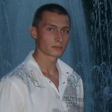Фотография мужчины Владимир, 27 лет из г. Харьков
