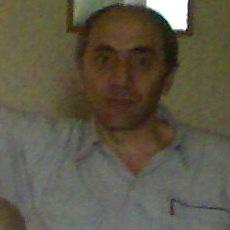 Фотография мужчины шагинян, 48 лет из г. Новокузнецк