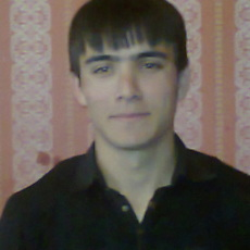 Фотография мужчины Саша, 27 лет из г. Самара