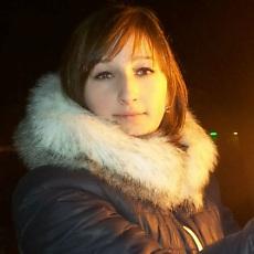 Фотография девушки Ника, 22 года из г. Брест