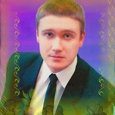 Фотография мужчины Вадим, 33 года из г. Винница