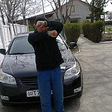 Фотография мужчины Адис, 37 лет из г. Ташкент