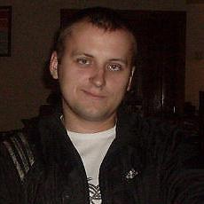 Фотография мужчины Harkevih, 30 лет из г. Речица