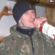Фотография мужчины Пушок, 31 год из г. Минск