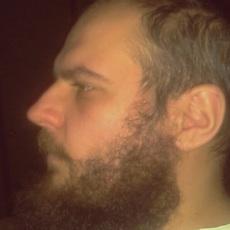Фотография мужчины Андрей, 36 лет из г. Минск