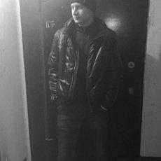 Фотография мужчины Jeka, 26 лет из г. Алчевск