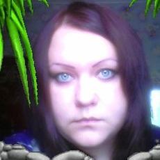 Фотография девушки Александра, 32 года из г. Архангельск