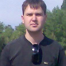 Фотография мужчины Виктор, 36 лет из г. Запорожье