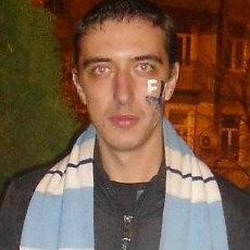 Фотография мужчины Макс, 27 лет из г. Днепропетровск