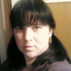 Фотография девушки Луиза, 36 лет из г. Севастополь