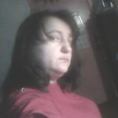 Фотография девушки татьяна, 44 года из г. Ярославль