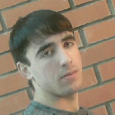 Фотография мужчины Алик, 33 года из г. Дедовск