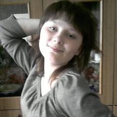 Фотография девушки Кристя, 23 года из г. Соликамск