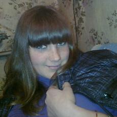 Фотография девушки Катя, 22 года из г. Орша