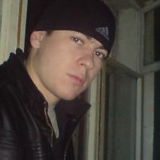 Фотография мужчины Artemka, 30 лет из г. Михайловка (Волгоградская област