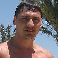 Фотография мужчины Tunec, 47 лет из г. Уфа