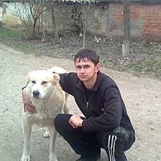 Фотография мужчины Саня, 29 лет из г. Светлоград