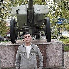 Фотография мужчины Petro, 28 лет из г. Сокаль
