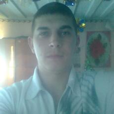Фотография мужчины Толян, 28 лет из г. Днепропетровск