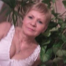 Фотография девушки Лидуся, 58 лет из г. Копейск