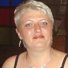 Фотография девушки Elena, 42 года из г. Бобруйск