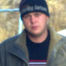 Фотография мужчины Сергей, 31 год из г. Иркутск