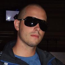 Фотография мужчины Slavik, 30 лет из г. Николаев