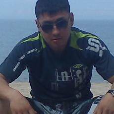 Фотография мужчины Andrey, 29 лет из г. Иркутск