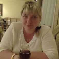 Фотография девушки Natysia, 42 года из г. Екатеринбург