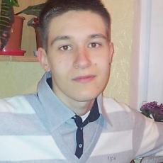 Фотография мужчины Обычное, 23 года из г. Одесса