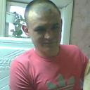 Фотография мужчины Леонид, 34 года из г. Чистополь