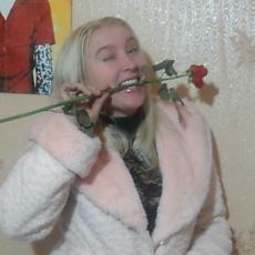 Фотография девушки Ангелинка, 47 лет из г. Горловка