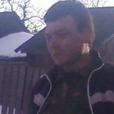 Фотография мужчины Дима, 29 лет из г. Краснополье