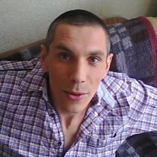 Фотография мужчины Николай, 38 лет из г. Запорожье