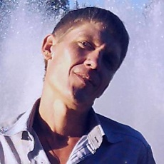 Фотография мужчины Hotty, 37 лет из г. Днепропетровск