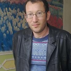 Фотография мужчины Шухрат, 37 лет из г. Ош