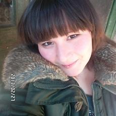 Фотография девушки Александра, 25 лет из г. Запорожье
