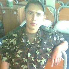 Фотография мужчины Dinon, 25 лет из г. Луганск