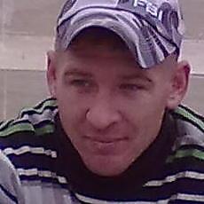 Фотография мужчины Xuma, 33 года из г. Одесса