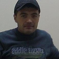 Фотография мужчины Хасан, 32 года из г. Оренбург
