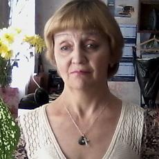 Фотография девушки Зоя, 54 года из г. Тверь