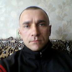 Фотография мужчины Алексей, 39 лет из г. Коростень