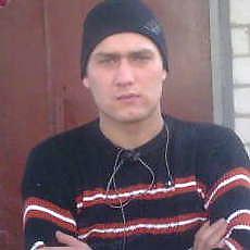 Фотография мужчины Игорь, 26 лет из г. Первомайск