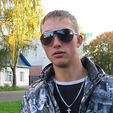 Фотография мужчины Александр, 26 лет из г. Гомель