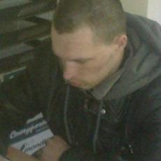 Фотография мужчины Владимир, 27 лет из г. Новосибирск