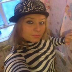 Фотография девушки Natasha, 20 лет из г. Красноармейск