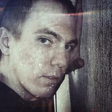 Фотография мужчины Дин, 33 года из г. Нижний Тагил