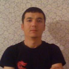 Фотография мужчины Ташполот, 30 лет из г. Самара