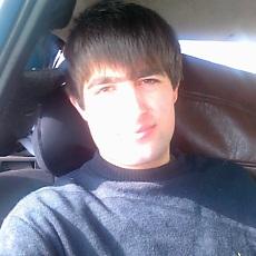 Фотография мужчины azimsho, 25 лет из г. Москва