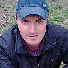 Фотография мужчины Саша, 31 год из г. Краснодар
